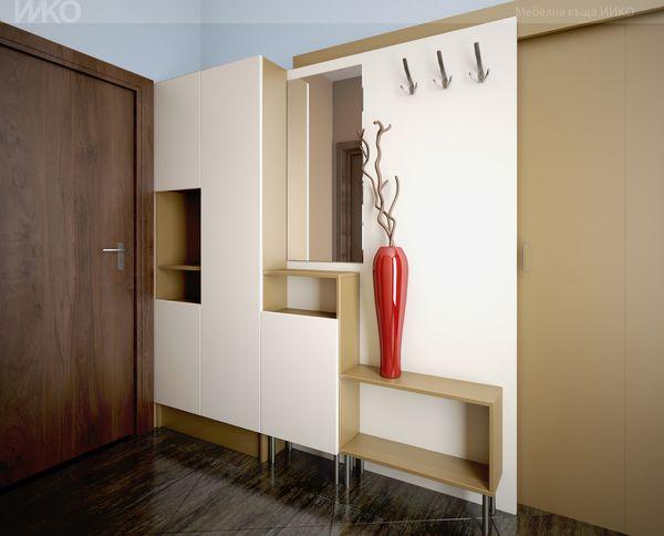 Професионален дизайнер мебели по поръчка - идеи