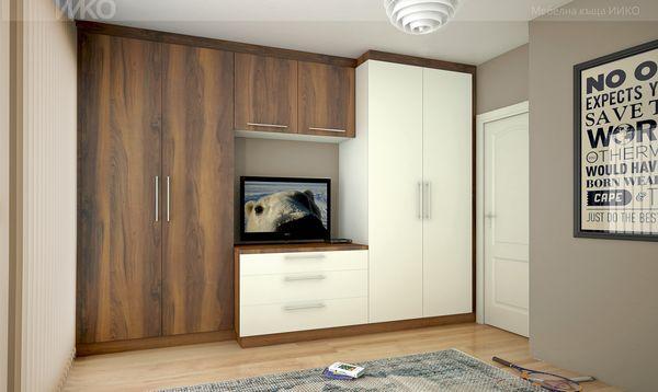 Мебели по поръчка за всеки дом или офис