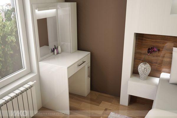 Комфортни мебели по поръчка